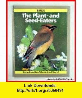Birds Encyclopedia Pdf