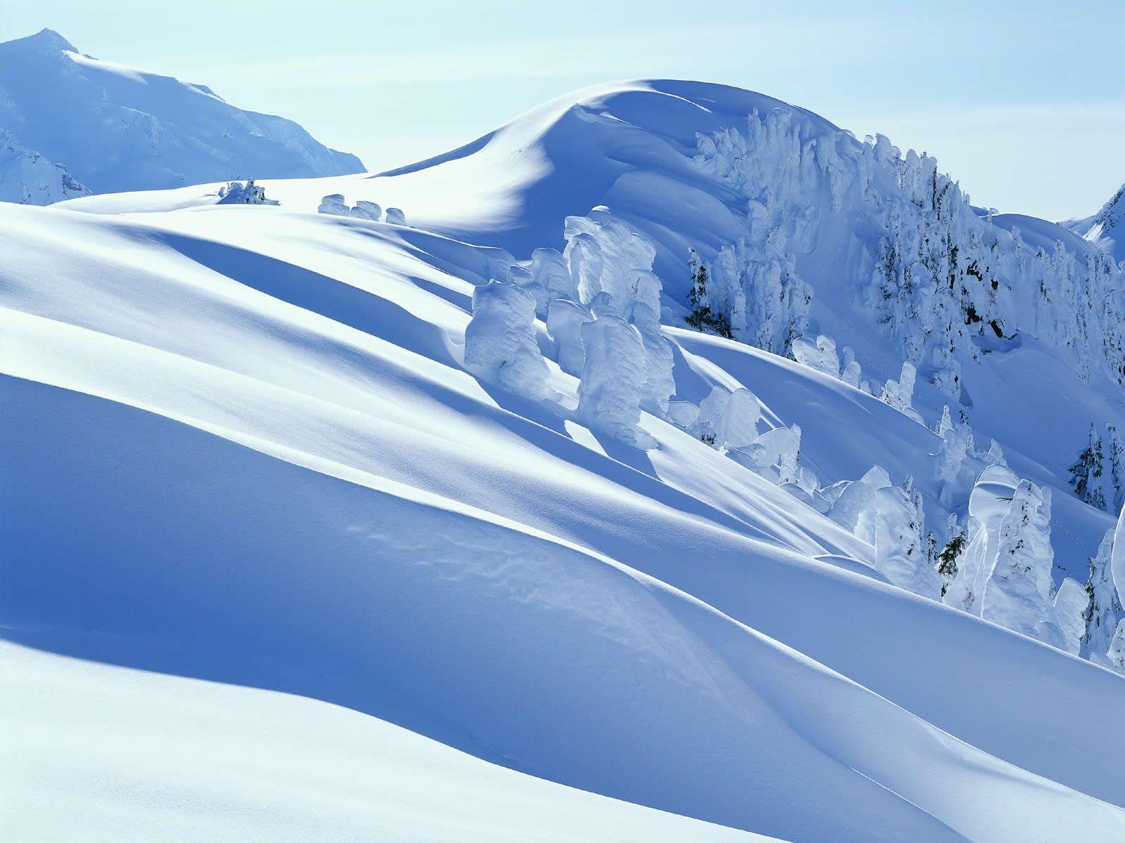 Beautiful Wallpaper Mountain Windows 7 - 359e1083c125a796a4018910252c3204  Pictures_137255.jpg