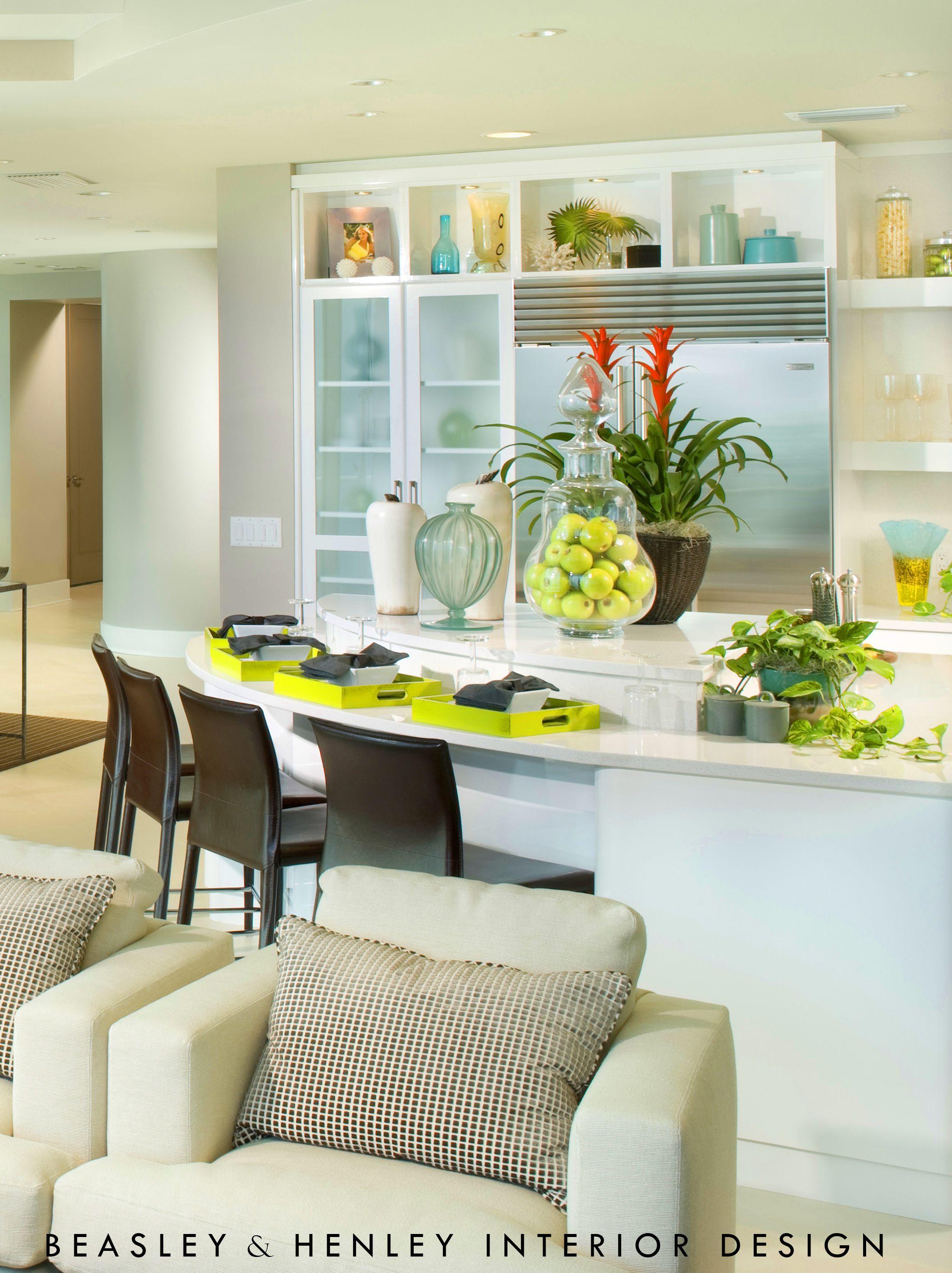 kitchen design naples fl. Kitchen design by Beasley  Henley Interior Design Naples FL