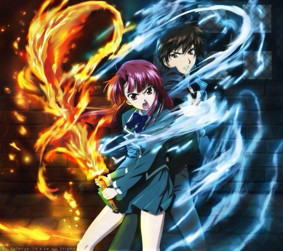 Samazamana Anime Anime, Anime rules, Otaku anime