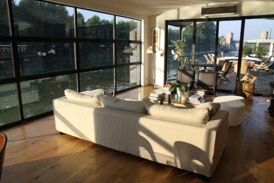peniches maisons recherche google p niches pinterest p niches maisons et la marini re. Black Bedroom Furniture Sets. Home Design Ideas