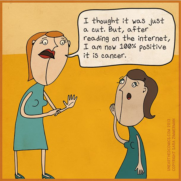 Financial Health Cartoons And Comics Funny Pictures From Cartoon