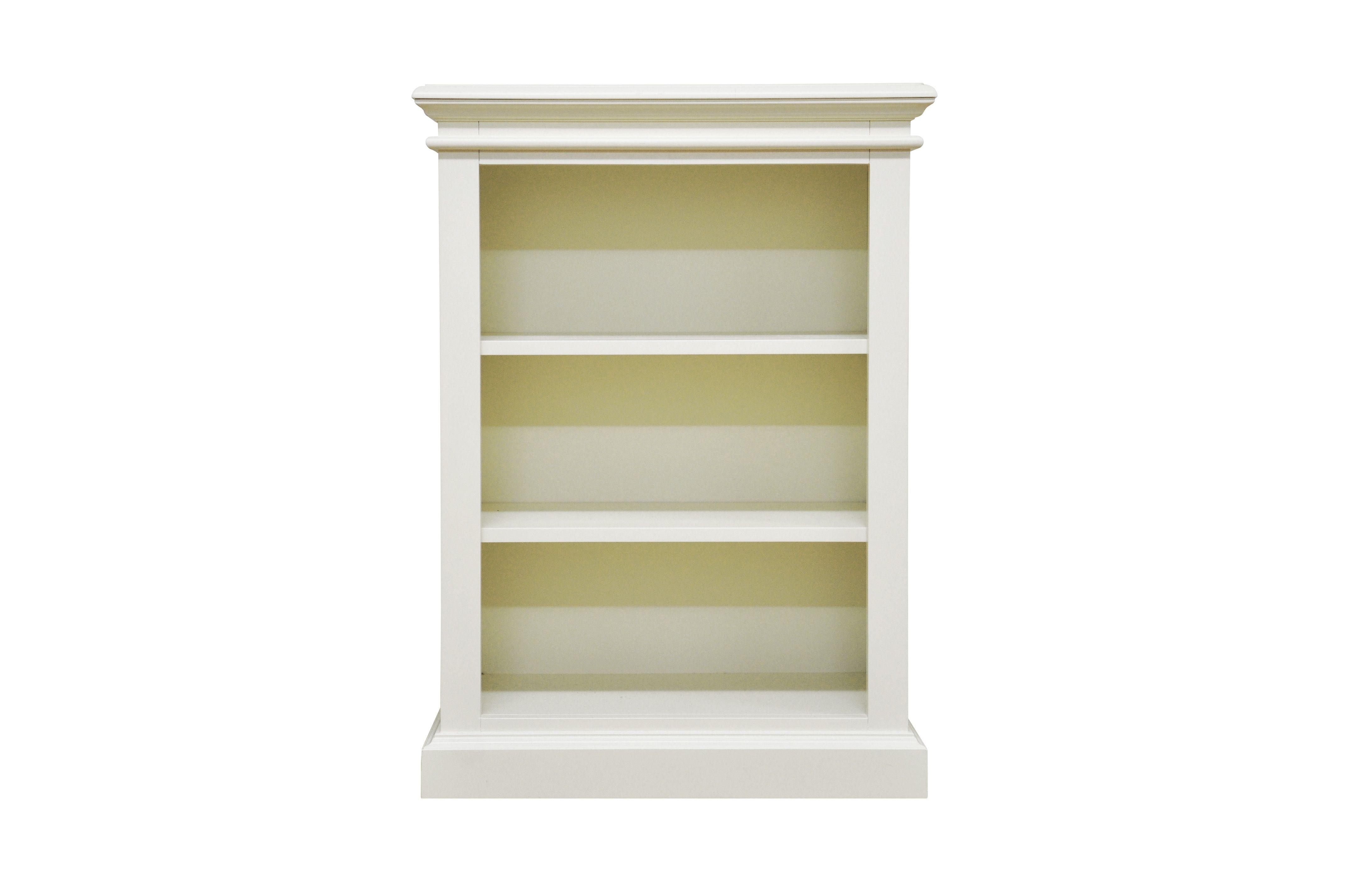 doors bookcases bookshelves office hidden bookshelf for furniture with shelf bookcase black small sale tall room walnut