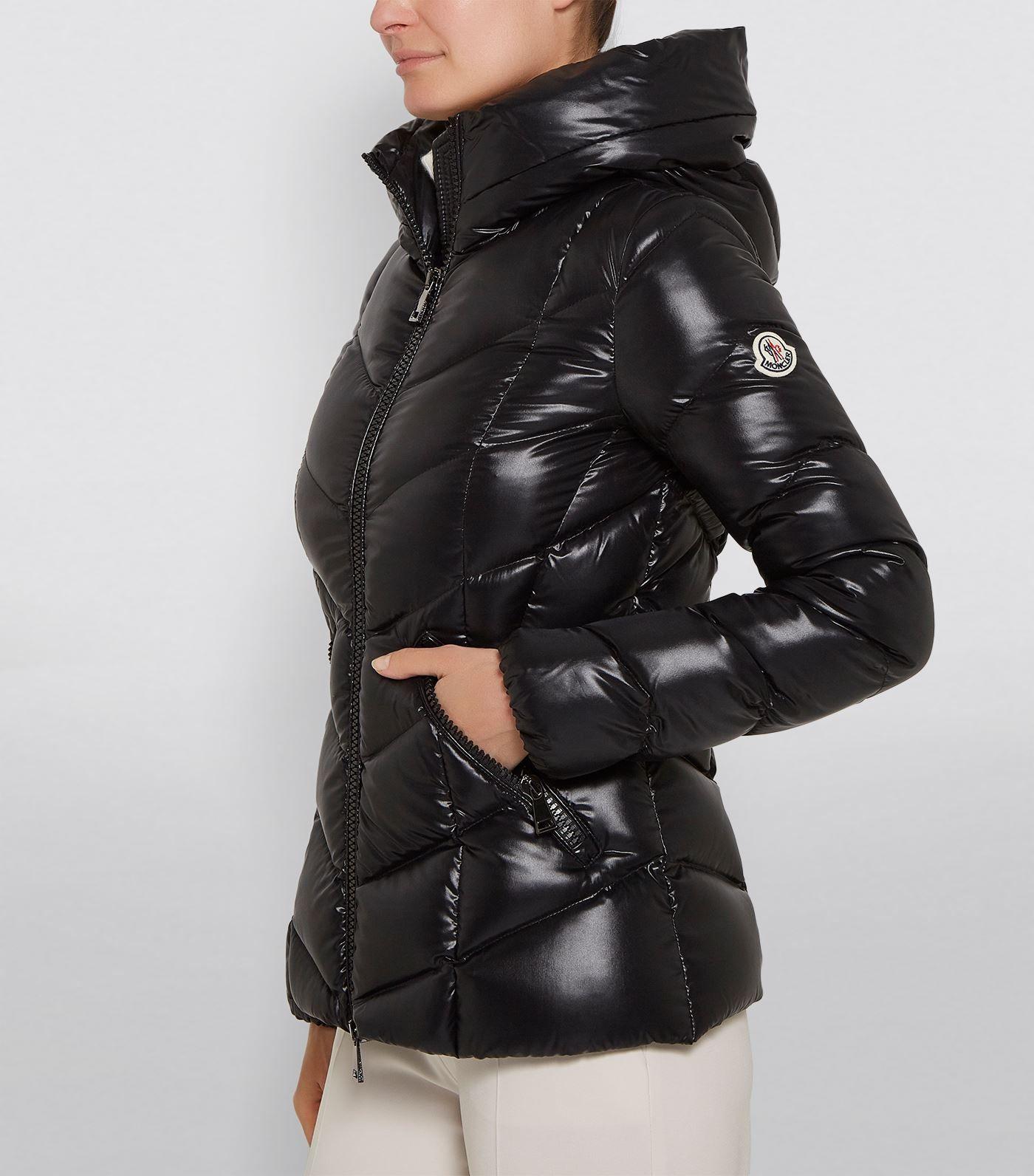 Moncler Fulig Quilted Jacket Ad Ad Fulig Moncler Jacket Quilted Moncler Moncler Women Moncler Jacket [ 1592 x 1400 Pixel ]