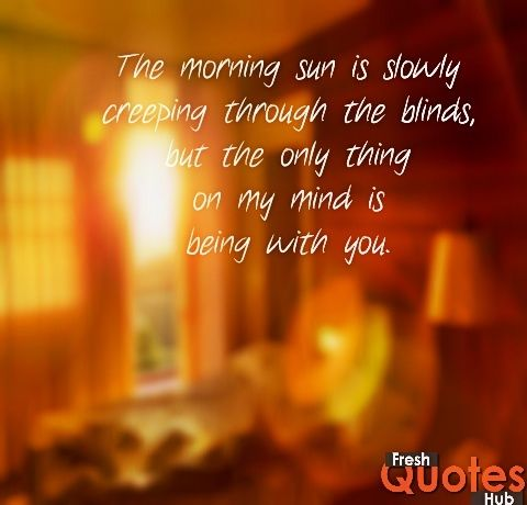 Quotes Hub Adorable Sunny Quotes For Him  Fresh Quotes Hub  Pinterest  Sunny Quotes