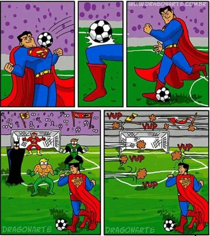 Imagem Por Diego Rodrigues Em Dc Humor Batman Quadrinhos De