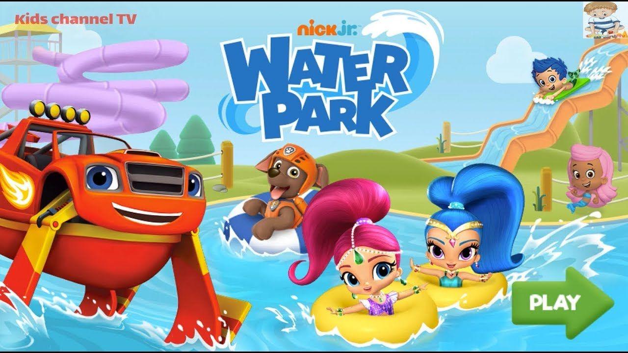 Pin on Paw Patrol Full Episodes Paw Patrol Cartoon Nick