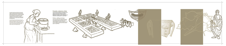 31 Ideas De Iii Recurso Didáctico Visual Del Trueque Al Comercio Roma Irrumpe En El Sureste Prehistoricas Relaciones Sociales Recursos Didácticos