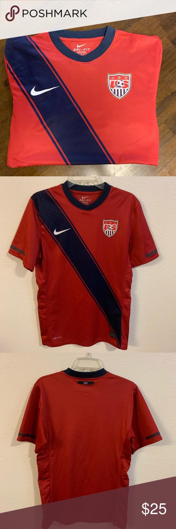 Usa Mens Team Soccer Jerseys In 2020 Soccer Jersey Usa Soccer Jersey Usa Soccer Team
