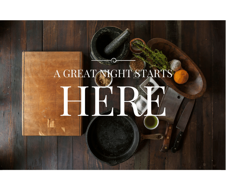 START HERE – Facebook Post by tdmar78 – Canva