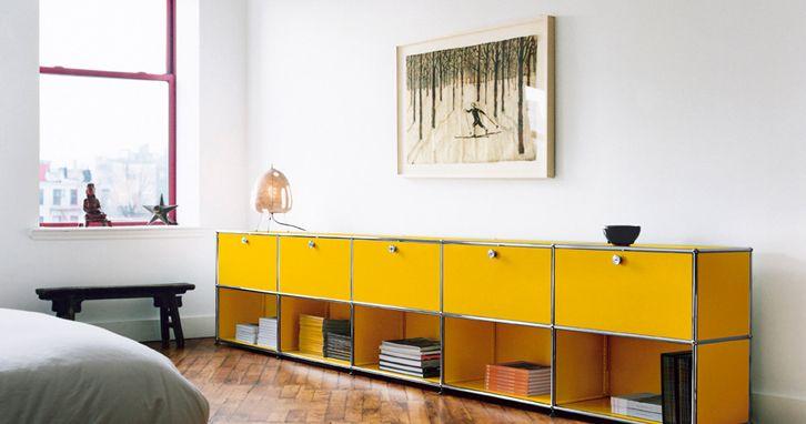 Pin Von Barbapapa Auf Mmmoje Modern Home Furniture Modular