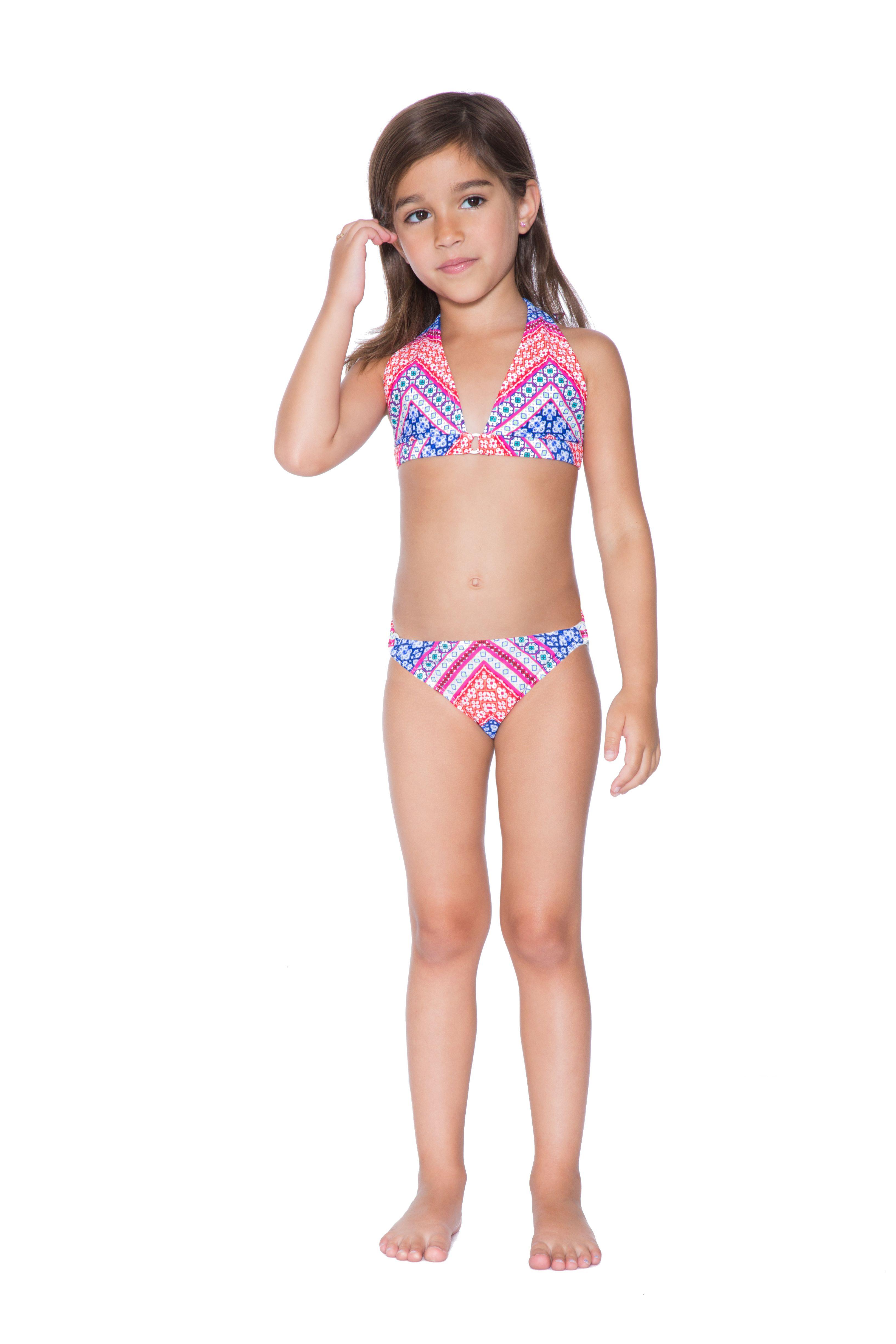 girls tan bikini lines nude naked