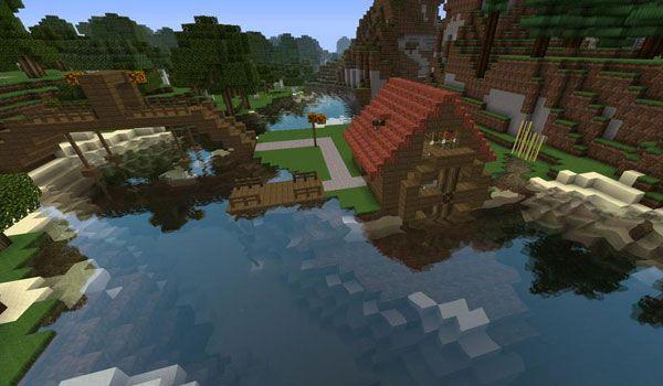 12 Minecraft Texture Packs Ideas Texture Packs Minecraft Texture