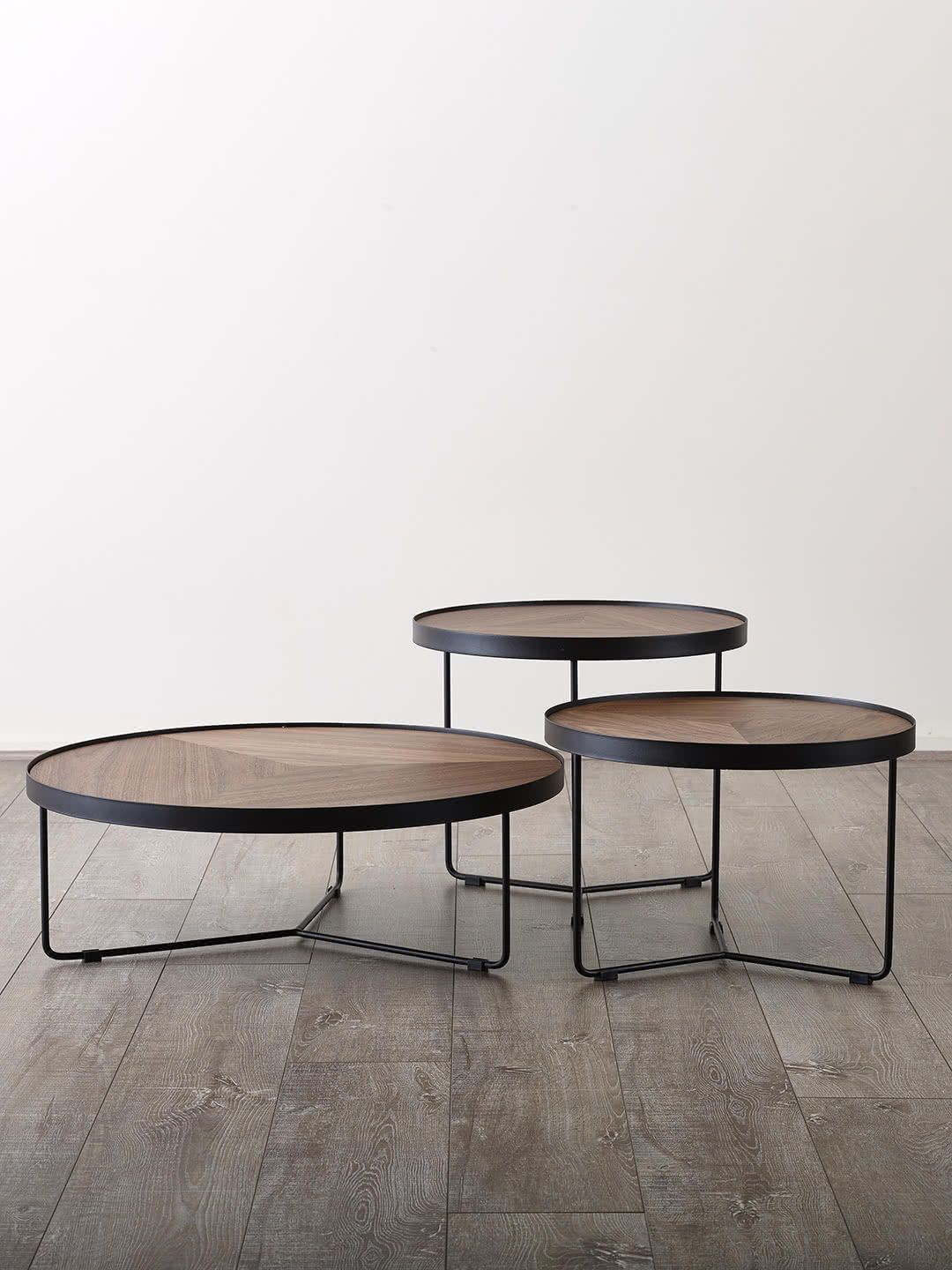 Chloe Side Table The Rug Collection Nesting Coffee Tables Coffee Table Furniture Side Tables [ 1440 x 1080 Pixel ]