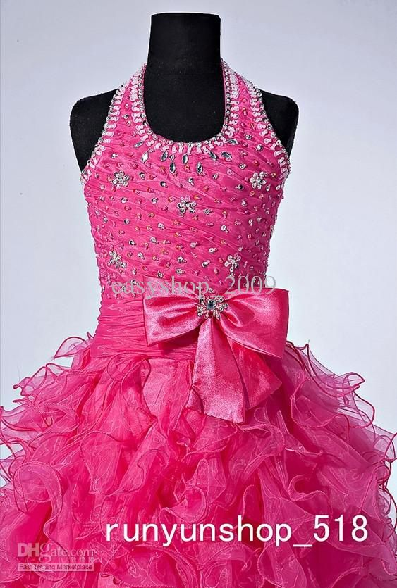 party clothes for girls - Kids Clothes Zone
