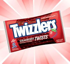 Made In Pennsylvania Twizzlers Twizzlers Favorite Candy Taste Of Philly