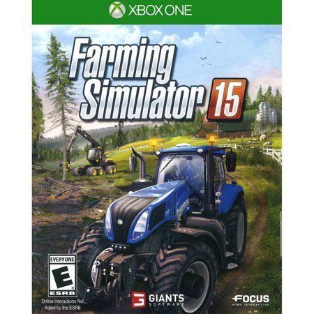 Video Games Xbox One Xbox 360 Xbox
