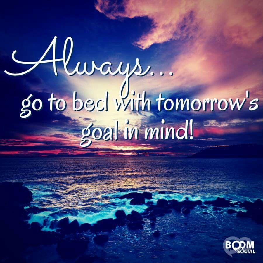 Good Quotes: GOOD NIGHT (Yawn - Zzzzz...)