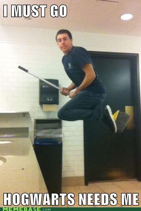 To Clean Up Mischief Night Harry Potter Jokes Harry Potter Funny Harry Potter Memes Clean