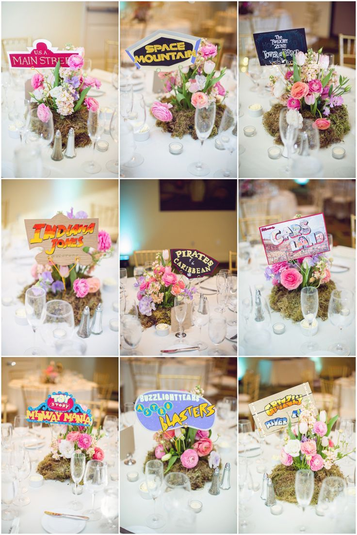 Wes Pauline Disney Inspired Wedding Orange County Photographers Sun Sparrow Photography Videography In Los Angeles