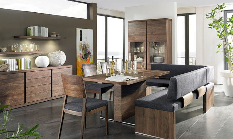dining-tables-with-benches