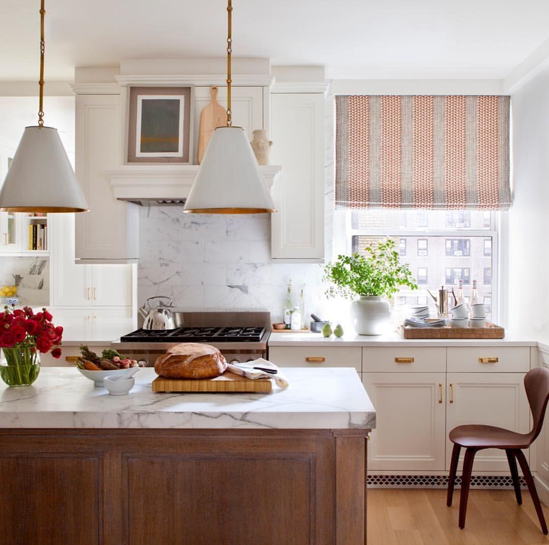 Küchenideen rustikal modern pin von fatamorgana auf kitchen u dining room  pinterest