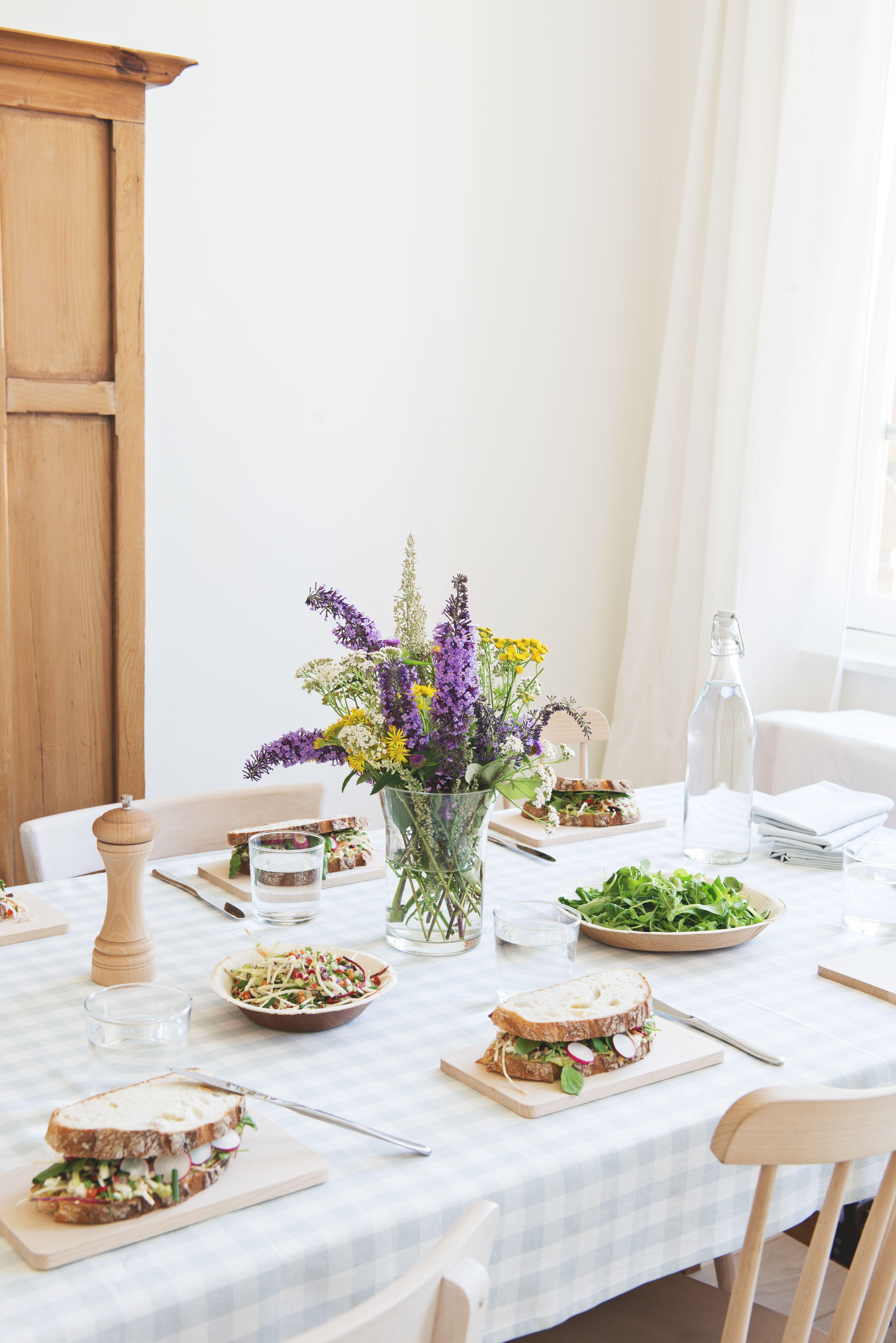 Gemütlich Küche Bar Restaurant Silberfeder Galerie - Ideen Für Die ...