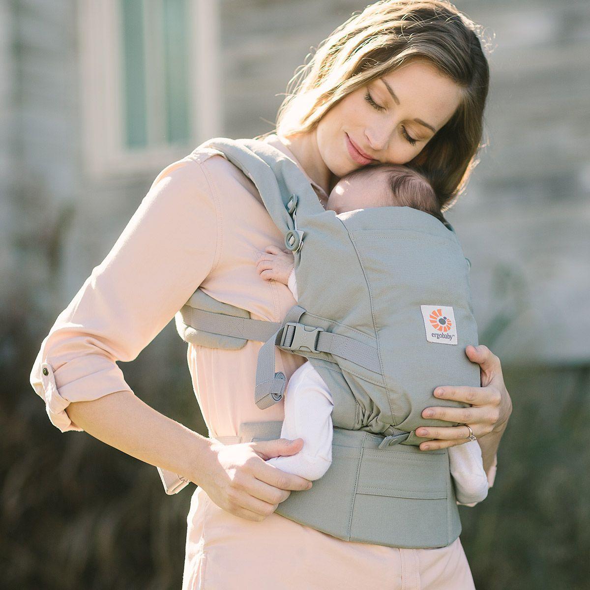 New ergo baby carrier 2016 review balkan pharmaceuticals