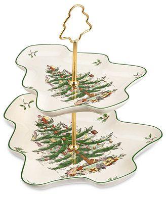Spode Bowl 6 Inches 11 Spode Christmas Spode Christmas Tree Classic Christmas Tree