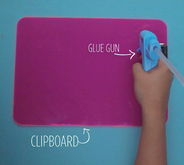 DIY Makeup Brush Cleaning Board | Simple & Fun DIYFacebookGoogle+InstagramPinterestTumblrTwitterYouTube
