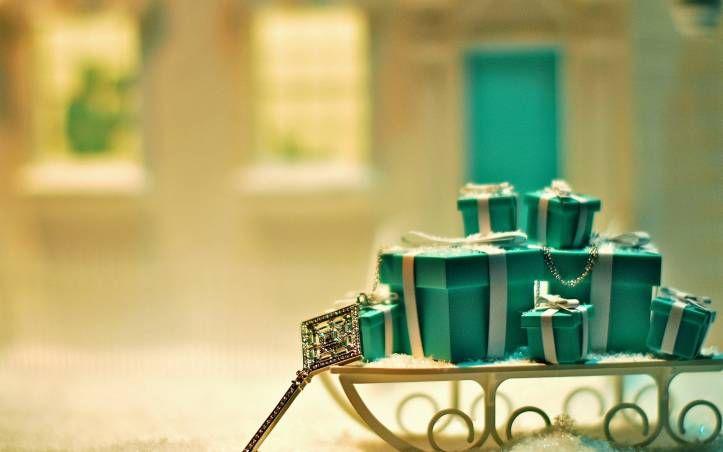 New year gifts with key fondo de Pantalla 13032 Fondos de pantalla HD. Wallpapers HD