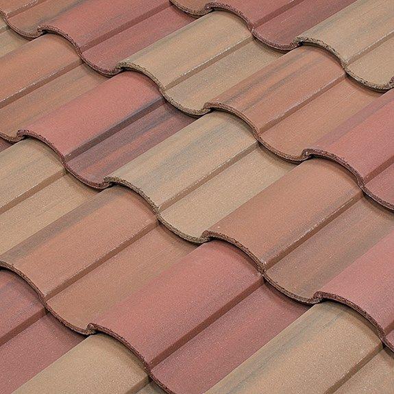 1gpcs6265 Bella Concrete Roofing Boral Usa Roofing Concrete Roof Architecture