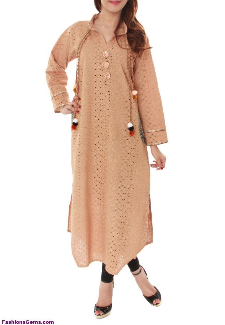 For More Stylish Cheap Expensive Ladies Kurta Dressings