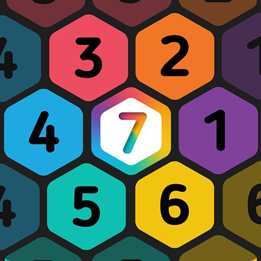 Make7! Hexa Puzzle v1.4.0 (Mod Apk Money/Unlocked) http://ift.tt/2llTZhz