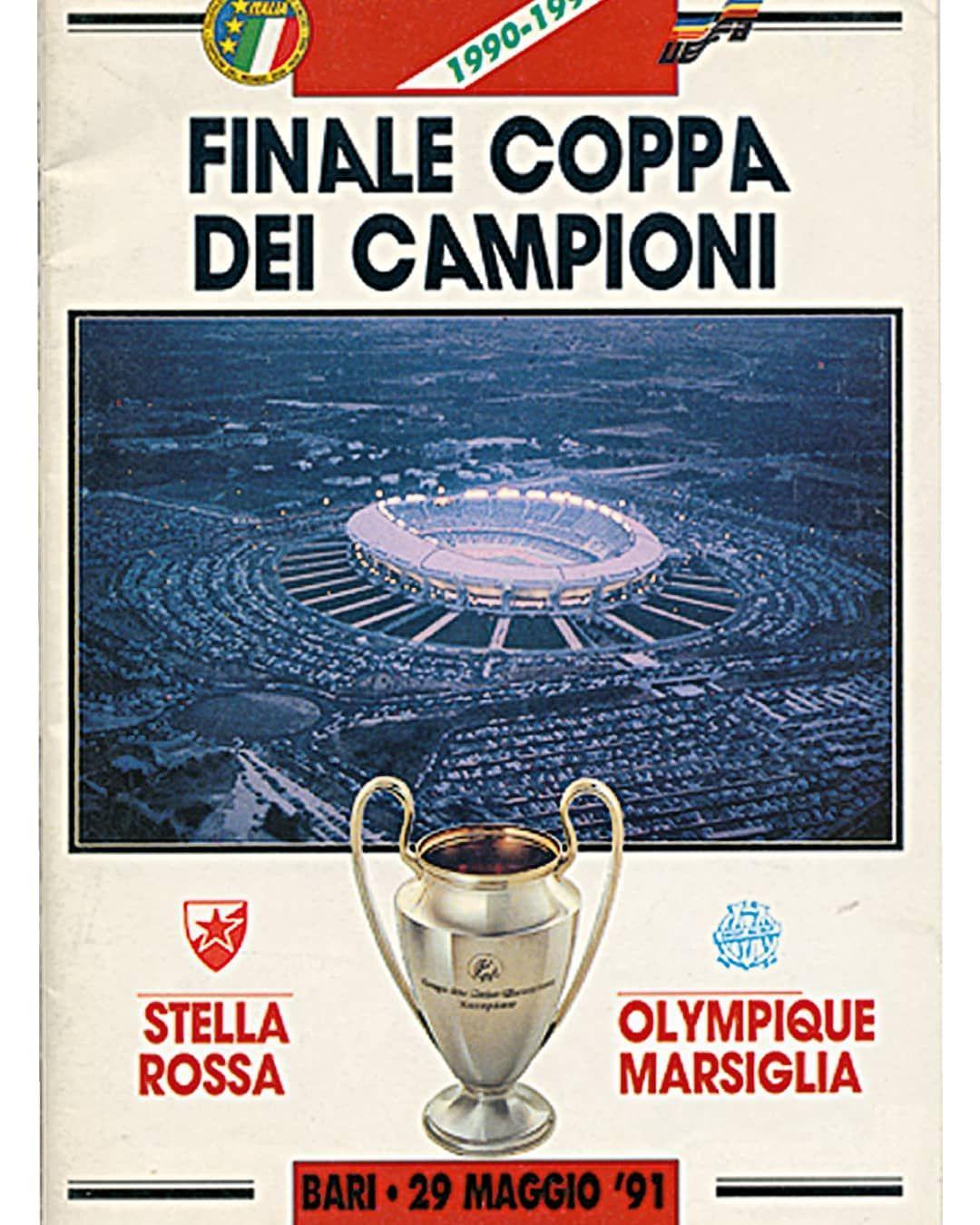 Liga Campionilor UEFA - Wikipedia   Liga Campionilor