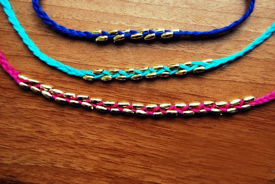 images about Friendship Bracelets Friendship