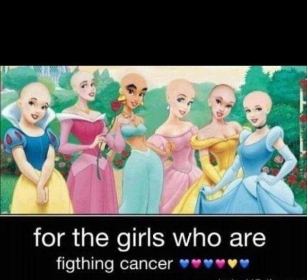 Love this!!!