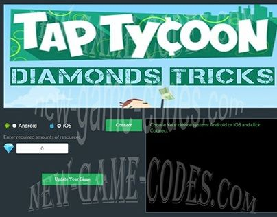"""Check out new work on my @Behance portfolio: """"Tap Tycoon Country vs Country Hack Cheats"""" http://be.net/gallery/32302951/Tap-Tycoon-Country-vs-Country-Hack-Cheats"""