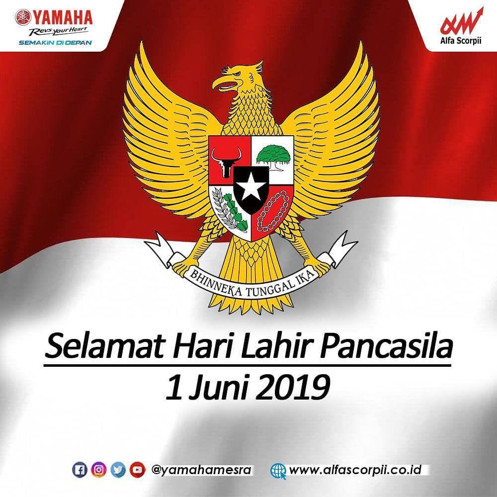 "Yamaha Alfa Scorpii Banda Aceh di Instagram ""Beda Agama"