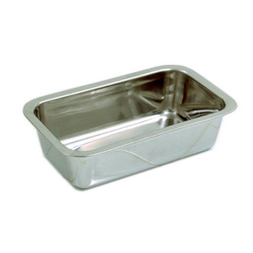 Premium 85 Inch Stainless Steel Kitchen Baking Pan And A