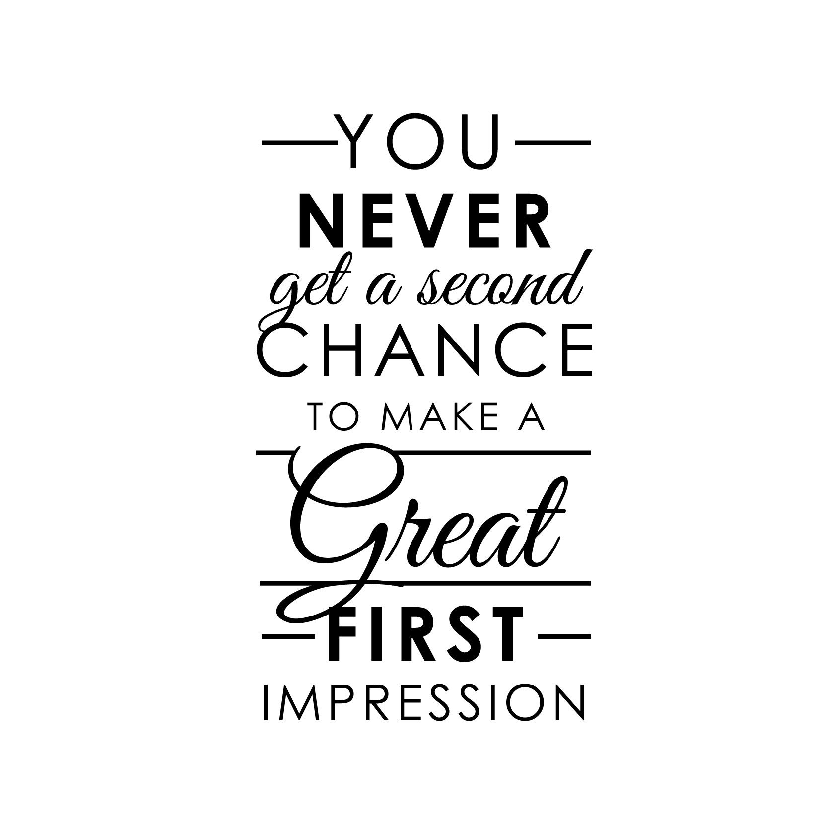 best first impression quotes funny thoughts 17 best first impression quotes funny thoughts funny sarcastic and funny work quotes