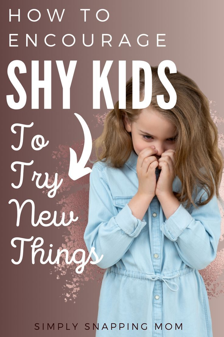 Do you have a shy kid who has a fear of joining in? Encourage your shy child to try new things and experience what life has to offer by trying these 5 simple tips. Raising happy and confident kids with these parenting tips #shykids #encouragekidtotrynewthings #timidkids #raisingconfidentkids #resilientkids #raisinghappykids #parenting #kidsandparents #positiveparenting