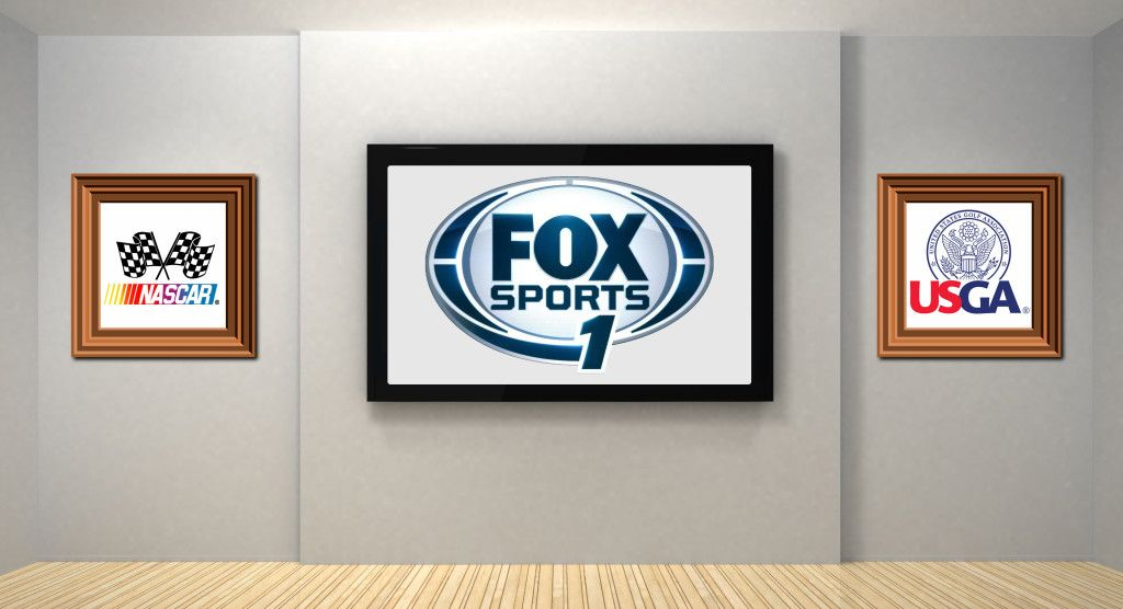 Factors That Go Into Television Network Contracts Fox