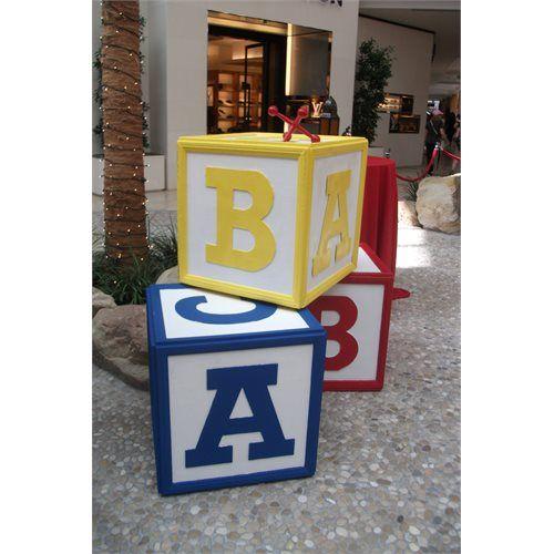 Pin By Jaclyn Hensley On Diy Alphabet Blocks