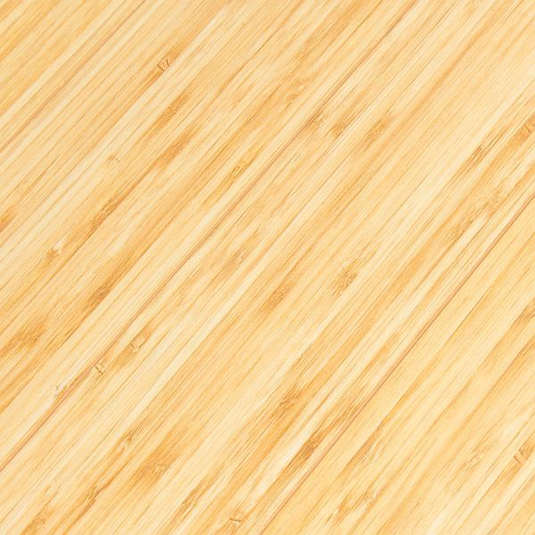 Bamboo Laminate Flooring
