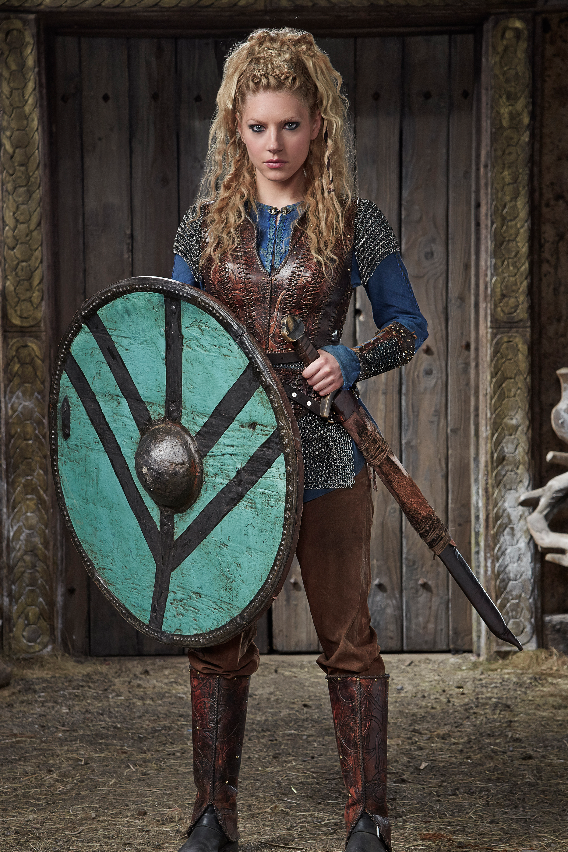 1000+ images about Vikings on Pinterest | Odin's spear ...  |Vikings History Channel