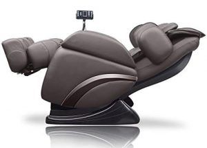 Pin On Top 10 Best Massage Chairs For Back Pain In 2018