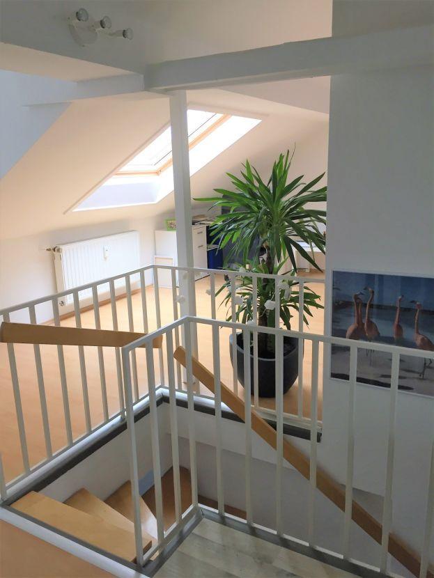 Hannover Wohnungssuche 2 Zimmer Wohnung