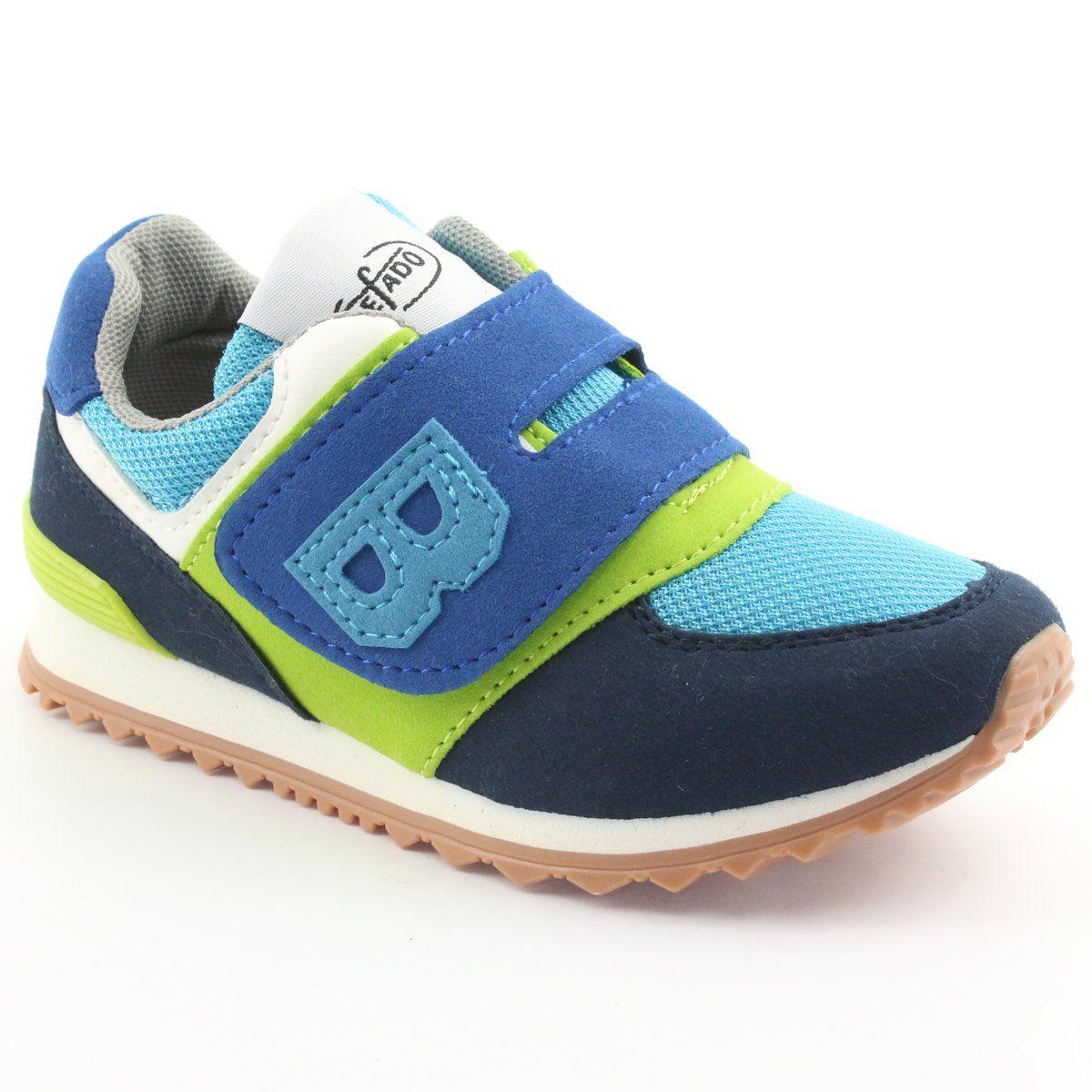 Befado Obuwie Dzieciece Do 23 Cm 516x043 Biale Niebieskie Granatowe Childrens Shoes Boy Shoes Kid Shoes