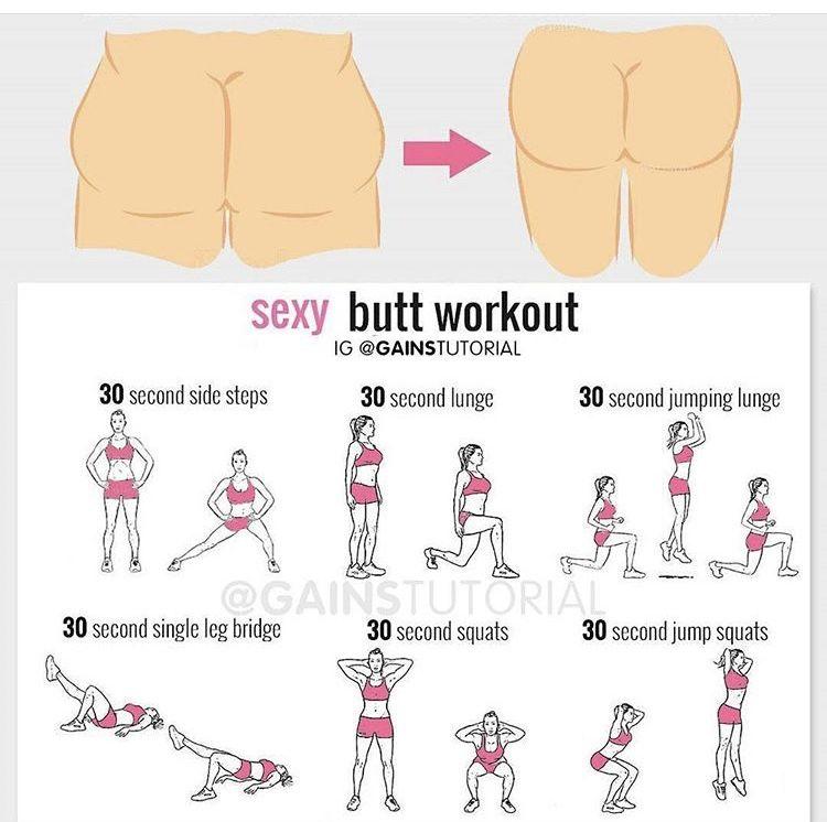 Pin von Mya C auf Workouts | Pinterest